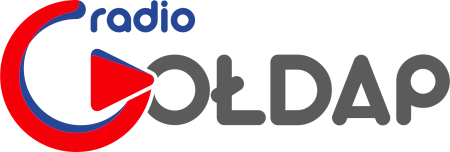 Radio Gołdap