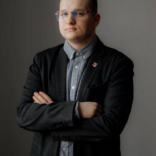 Karol Bondaruk